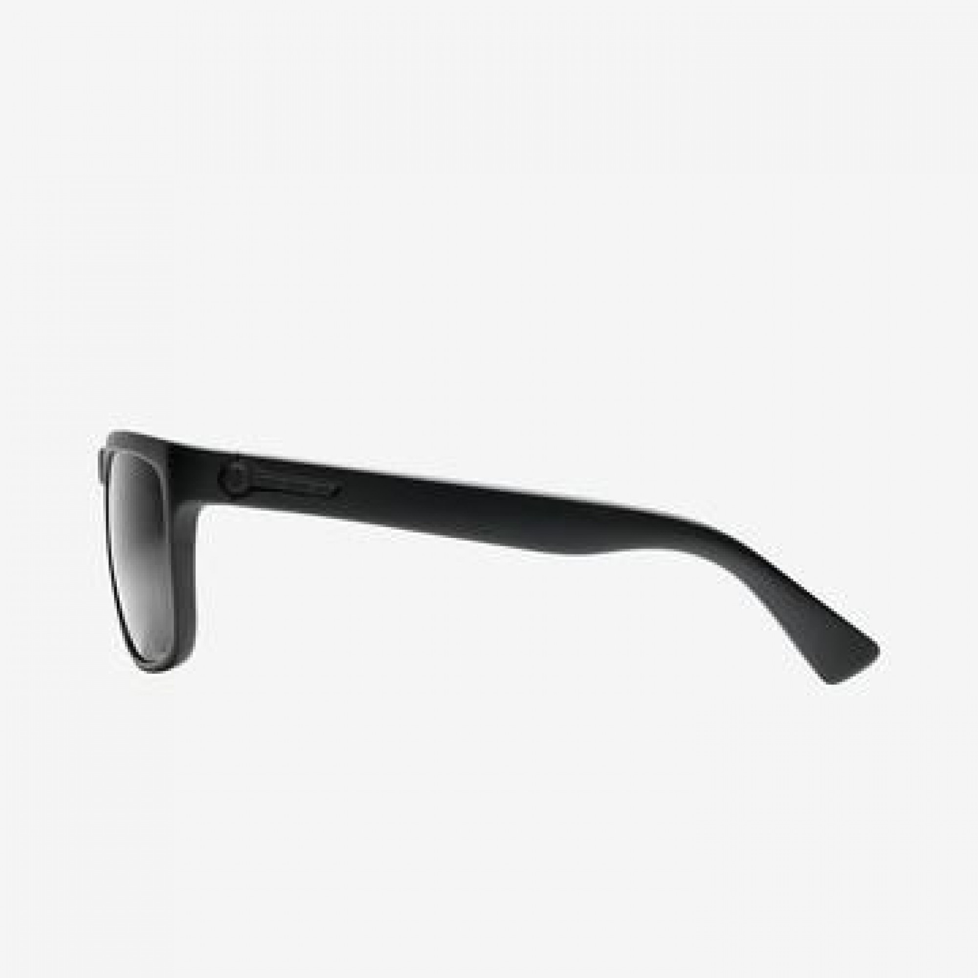 fad609a266 Venue Store ELECTRIC Knoxville Polarized Sunglasses - Matte Black OHM Grey  Free Delivery Over  100