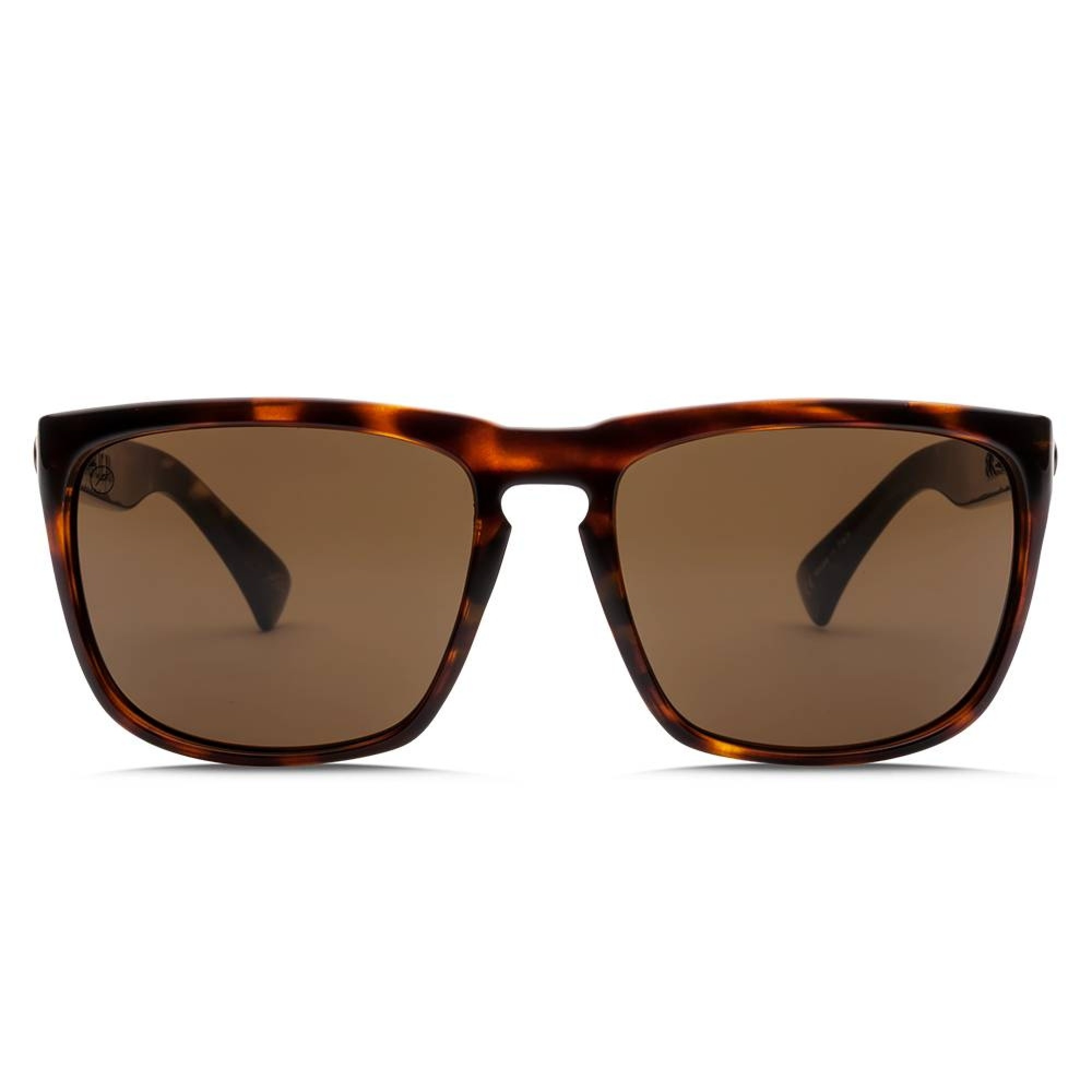 cb16bf129a1 Venue Store ELECTRIC Swingarm XL Sunglasses - Matte Tort OHM Bronze Free  Delivery Over  100