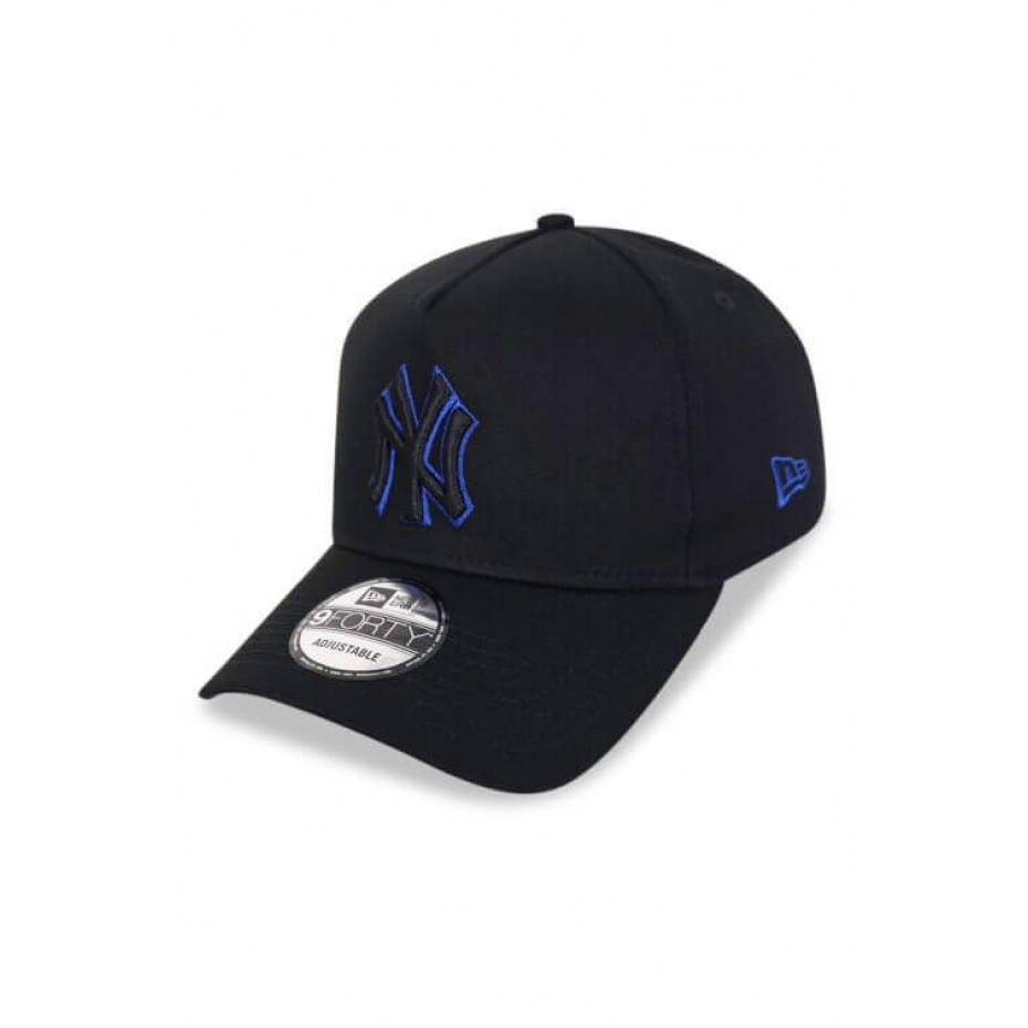 X furthermore X in addition York Clinton Skate Shoes White Black P Image also X moreover New Era New York Yankees A Frame Snapback Cap Black Light Royal Outline. on zoo york mens belts