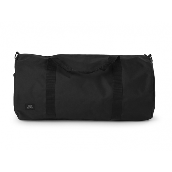 AS COLOUR Area Duffel Bag - Black